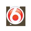 SBS6 Teletekst p487 : beschikbare  helderzienden in Groningen